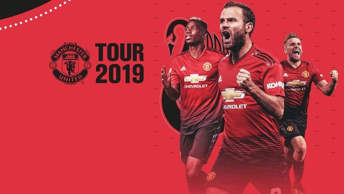 Tour_2019-Article_251542741855852_large