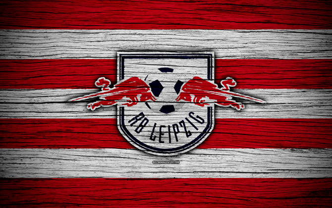 thumb2-rb-leipzig-4k-bundesliga-logo-germany[1]