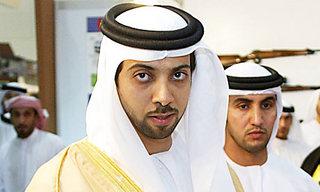 Sheikh-Mansur-bin-Zayed-001-thumbnail2