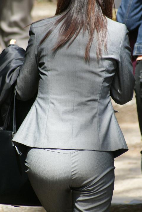 街で見かけたムラムラする尻 Ver.4 [無断転載禁止]©bbspink.comYouTube動画>11本 ->画像>1106枚