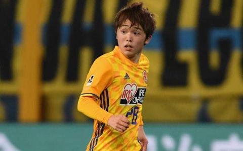 U19日本代表、トゥーロン国際大会に向かうメンバーを発表…注目の初戦はキューバ
