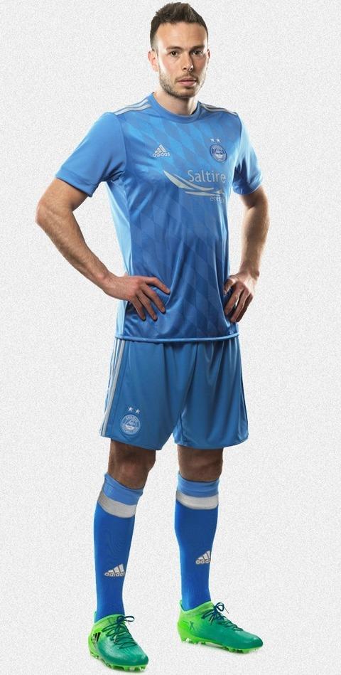 Blue-Aberdeen-Away-Kit-2017-2018