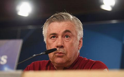 バイエルン監督、レアル戦の誤審連発に怒り心頭…「レフェリーが酷かった。それ以外は完璧」