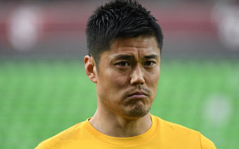 PSG戦でリーグデビューを飾ったメスGK川島…2-3敗戦に悔しさ爆発「同点が相応しかった」