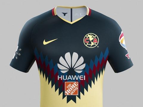 club-america-17-18-home-kit-2