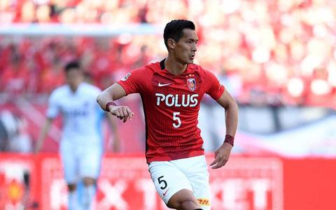 槙野智章、連敗に危機感抱く「一番危険なのは良いサッカーをして勝てない状況」