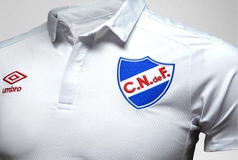 Club-Nacional-de-Football-2017-jersey-home-umbro-01