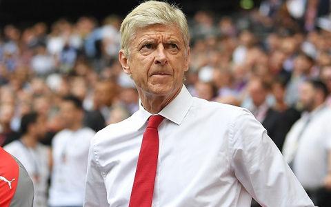 「今よりも強くなる」アーセナルがヴェンゲルとの2年の契約延長を正式発表