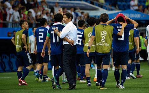W杯の反省をどう生かすのか? セルジオ越後「日本サッカー協会には次の監督を決める前にやることがある!」