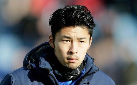 中山雄太、ズヴォレのセカンドチームで負傷交代。シーズン終盤に向け不安