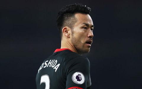 """吉田は""""サウサンプトンの柱""""になった!忠誠心、実力、クラブが契約を延長すべき「3つの理由」"""