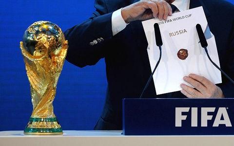 UEFA会長、W杯出場枠拡大による悪影響を懸念…EUROの欧州全土開催も「1回限り」と