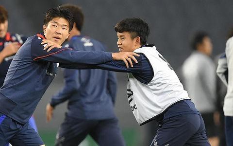 久保建英は途中出場…乱打戦を制したFC東京、4-3で白星