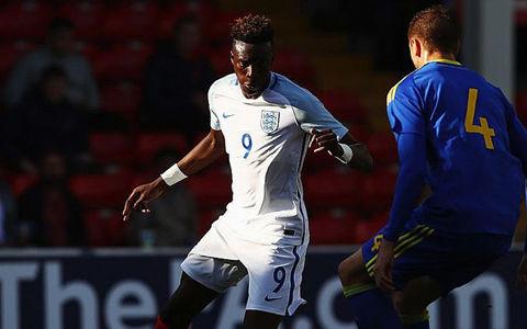 U-21欧州選手権が開幕! U-20W杯王者イングランドはドロー、開催国ポーランドが黒星発進