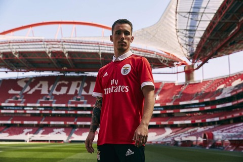 benfica-17-18-home-kit-1