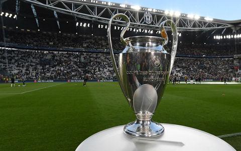 来季CL、本戦出場22クラブが決定…EL王者マンUは2大会ぶり参戦