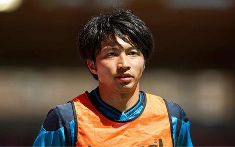 「ガクにはファンが多い」…テネリフェ同僚MF、柴崎の近況を明かす