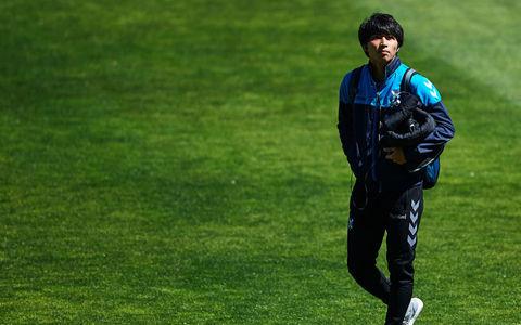 柴崎のテネリフェ加入からデビューまで約2カ月…クラブは適応に苦戦した理由を説明しない方針