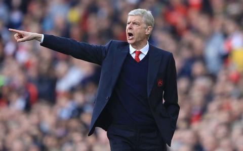 ベンゲル監督の去就、27日FA杯決勝後の取締役会で決定へ…「議題の一つは監督」と自ら明かす