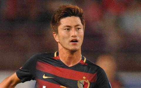 鹿島FW鈴木優磨、セビージャ相手にも「ホームなので勝って終わる」