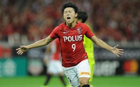 浦和が意地の4ゴールで連敗脱出!広島との壮絶な打ち合い制して5試合ぶりの勝利