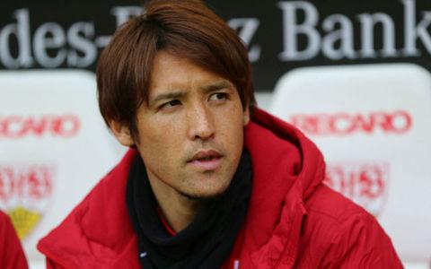 細貝、今月中に6年ぶりの日本復帰へ?Jクラブと交渉中とドイツで報道