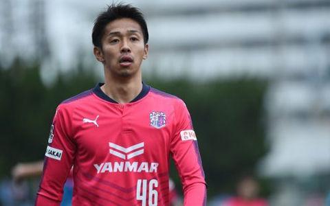 C大阪VSセビリア 今夏ヤンマーで対戦へ…清武古巣、交渉大詰め
