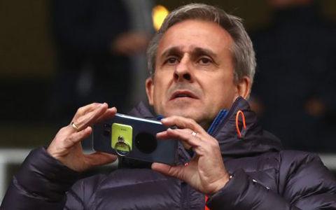 「Jリーグのレベルは独2部くらい」リトバルスキー氏が日本サッカーに言及