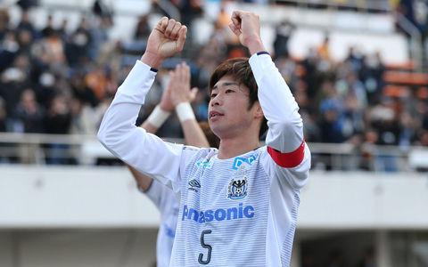 勝てない王者・川崎Fが痛恨の敗戦で開幕4試合未勝利…G大阪は三浦弦太のAT弾で劇的勝利