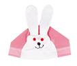 アニマルくん 03ウサギ(ピンク)