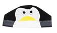 アニマルくん 09ペンギン(クロ)