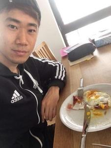 香川真司「自分が興奮してしまって…」ブログで代表戦のゴールを振り返る