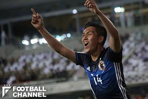 「日本は強すぎた」。敗戦を認めるUAEメディア
