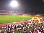 9月23日リレーマラソン06
