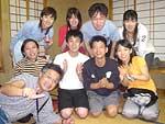 10月16日箱根11