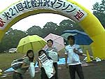 0507軽井沢1
