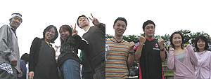 5月29日CDチーム
