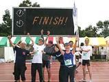 24時間リレーマラソン08