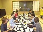 10月16日箱根8