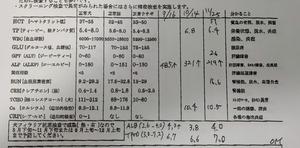 DSC_0772
