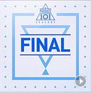 Day1-FinalDVD1840291