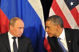 20120907_obamaputin_jpg_image_Col3wide