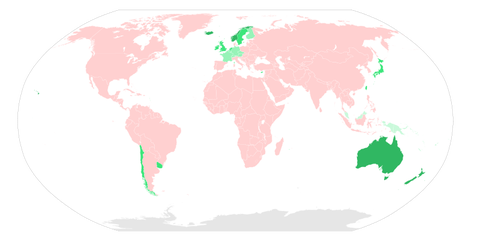 Rabies_Free_Countries_Sourced_2010_svg