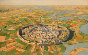 300px-The_ancient_city_of_Mari