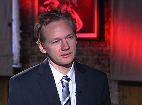 wikileaks-founder-julian-assange