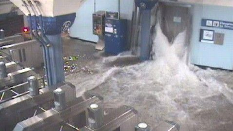 ht_hoboken_path_station_flooding_ll_121029_wblog