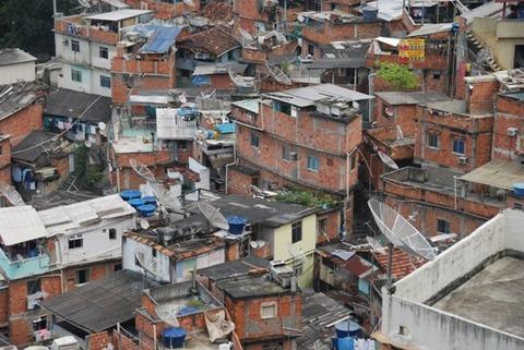 cityscape-brazil-riodejaneiro2
