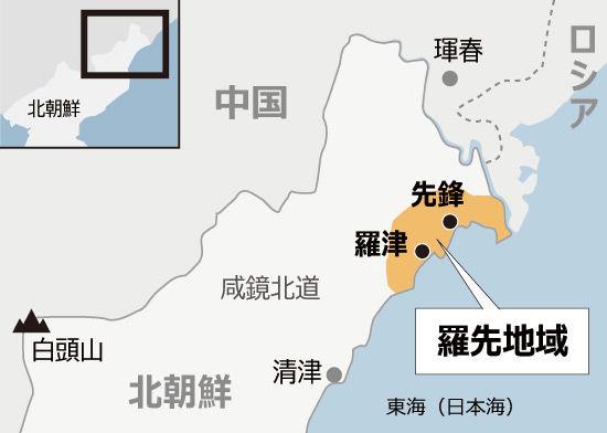 「沖縄デモ集団の正体は中国」 公安が衝撃のレポートを発表しNHKも報じる [無断転載禁止]©2ch.netYouTube動画>1本 ->画像>20枚