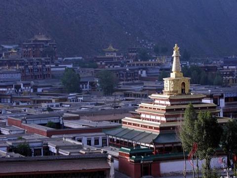 labuleng-monastery4