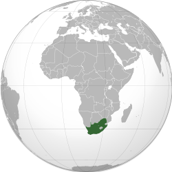 South_Africa_(orthographic_projection)_svg